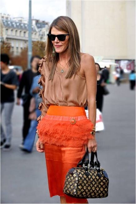 anna-dello-russo-easy-fashion