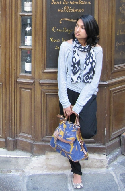 paris-fashion-outfit