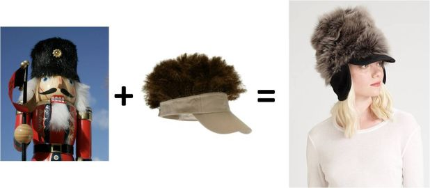 marc-jacobs-monster-fur-hat-DIY