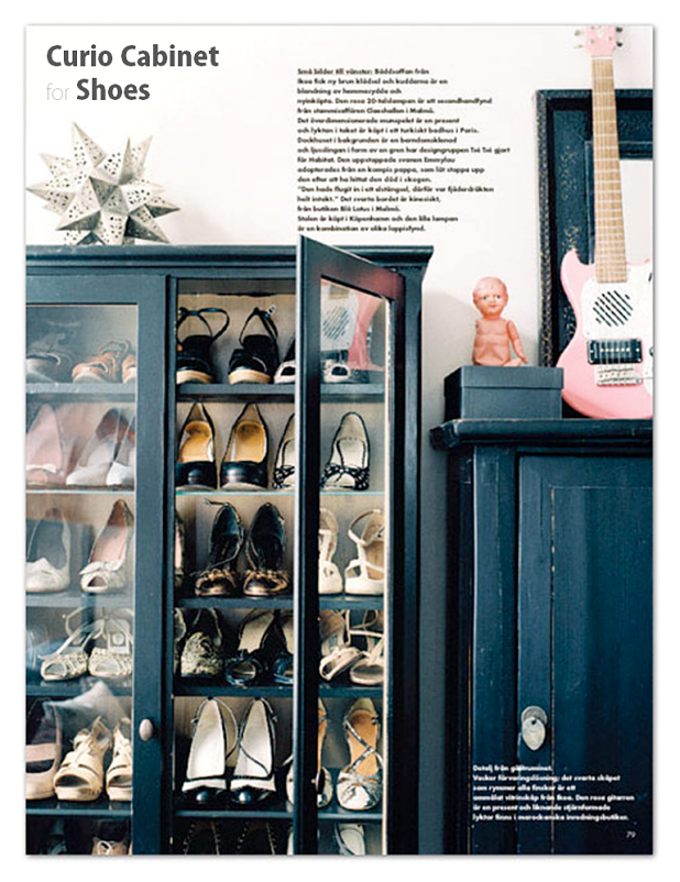 shoe-storage-petra-bindel
