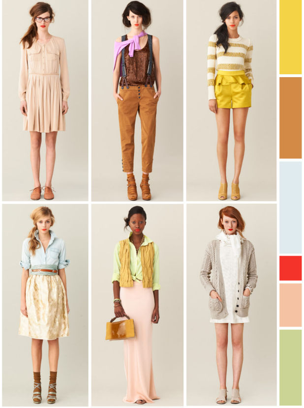 j-crew-spring-2011-lookbook
