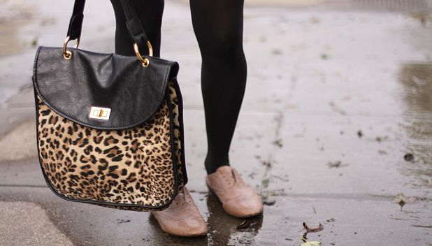 forever-21-cheetah-bag