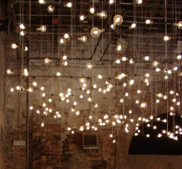 loft-lightbulbs