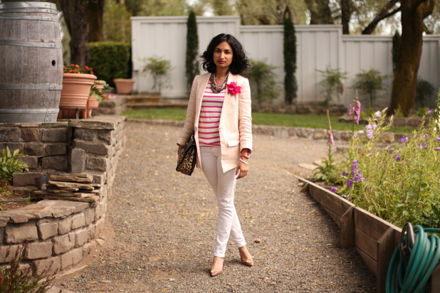 pink-white-outfit