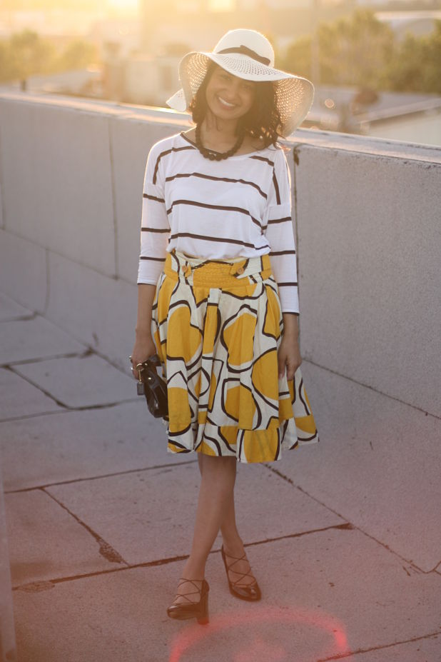 mixing-prints-outfit