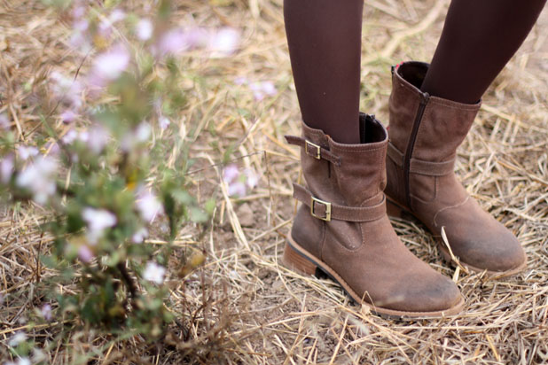 slouchy-boots