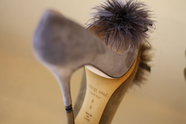 Kate-Spade-Westward-San-Francisco-feather-shoe