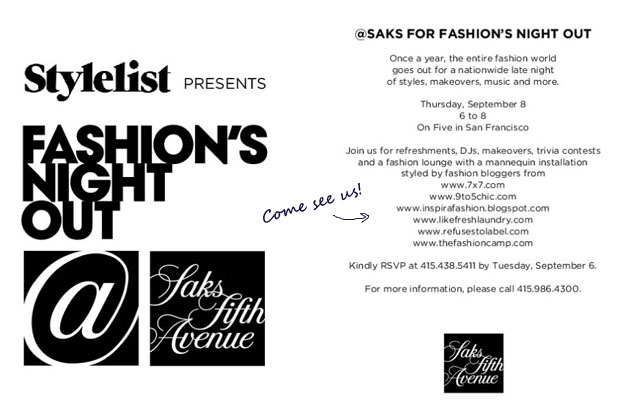 saks-fifth-avenue-fashions-night-out