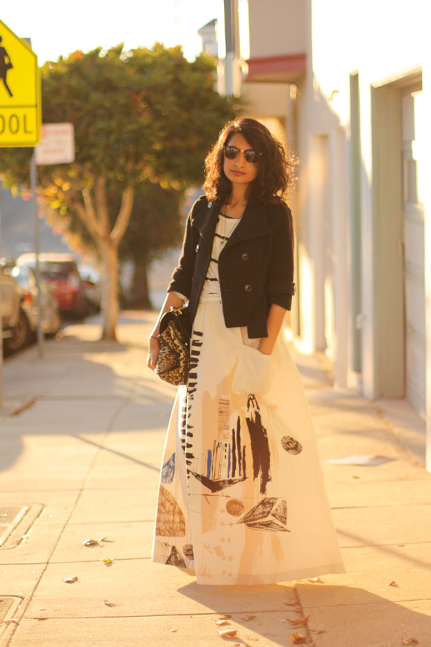 maxi-skirt-outfit
