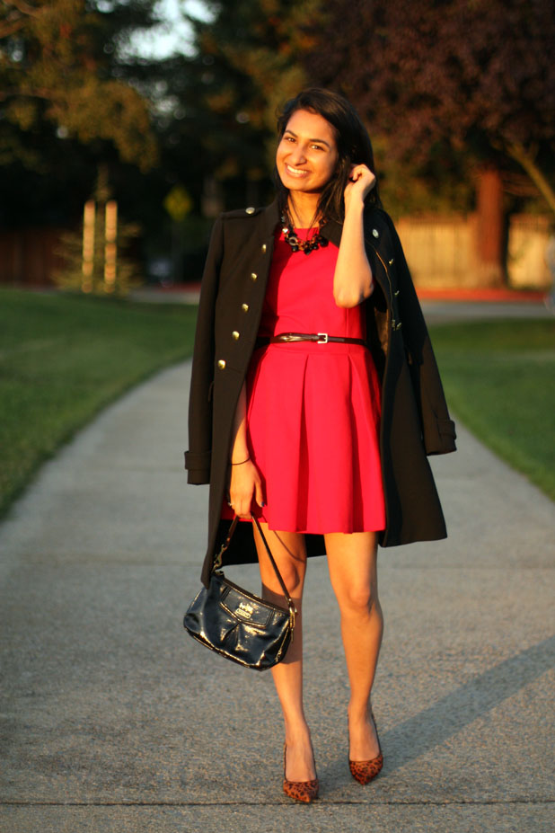 red-dress-jacket