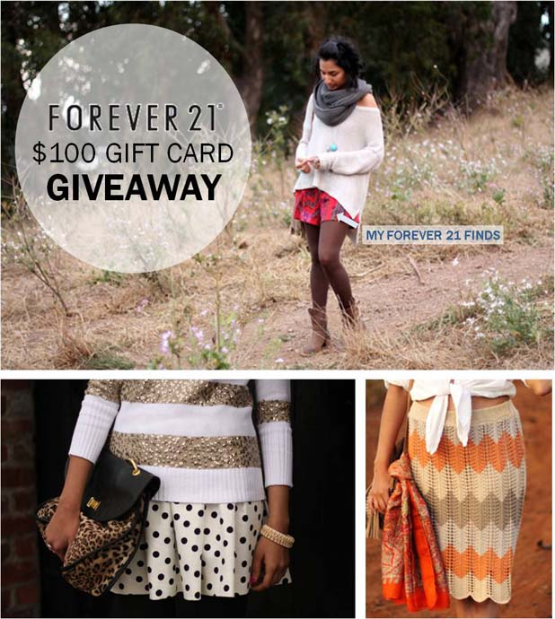 Forever-21-gift-card-giveaway