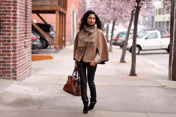how-to-wear-leather-pants-2