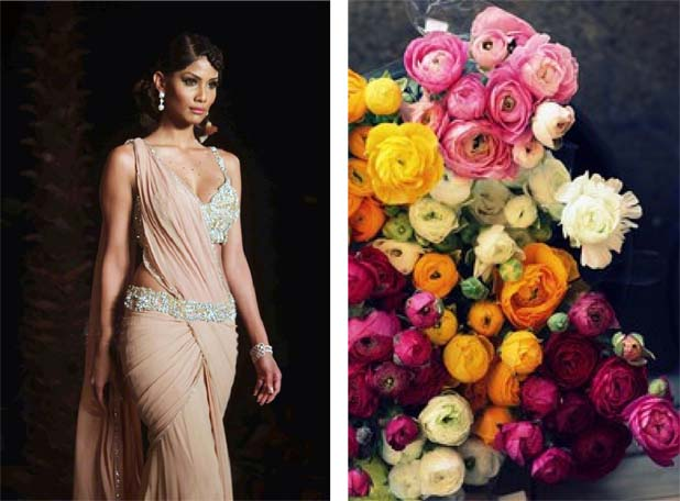 indian-wedding-pink-mood-board