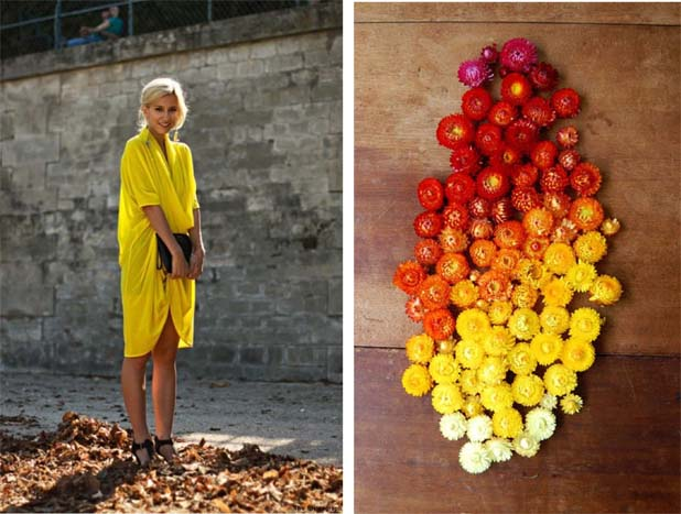 mood-board-yellow-bright-ombre