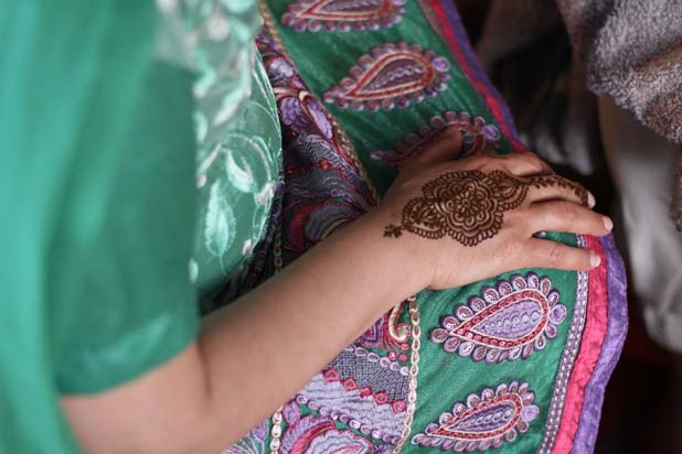 wedding-mehndi-henna