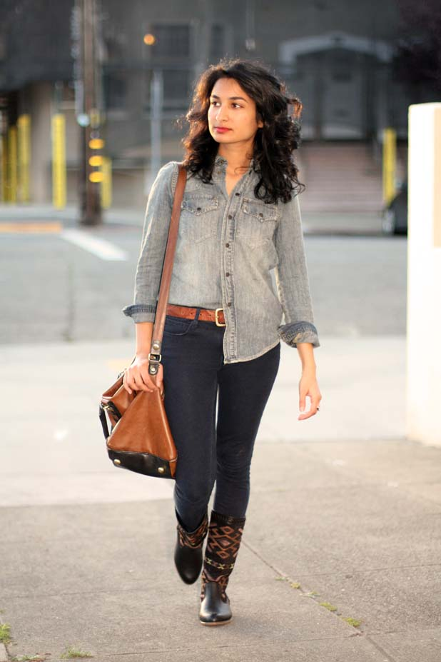 madewell-western-jean-shirt-chambray