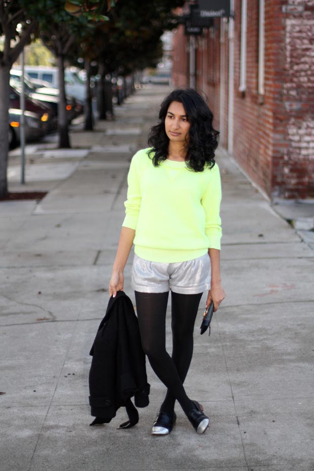 how-to-wear-neon