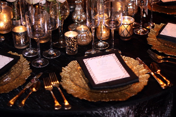 the-lab-event-place-setting-gold