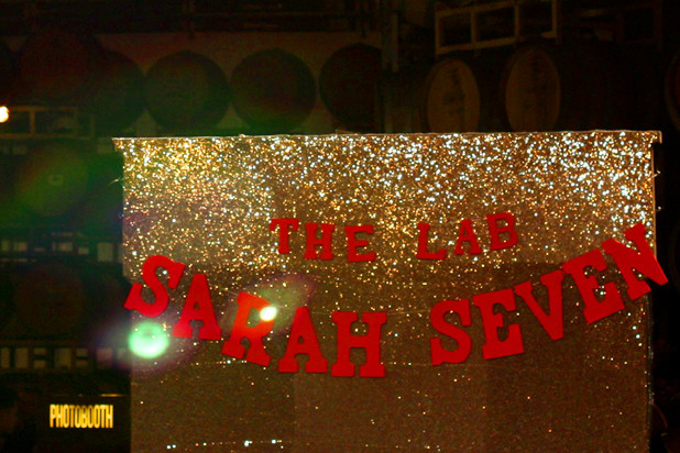 the-lab-event-sarah-seven