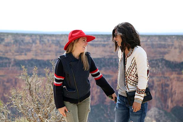 1 grand canyon krystal heather