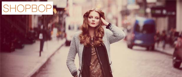 Online Fashion Boutiques - Shop Clothing Online - Tiger Mist